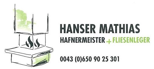 logo hanser mathias